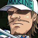 我是海贼王D级卡牌海军士兵