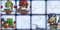 三国笑传视频4