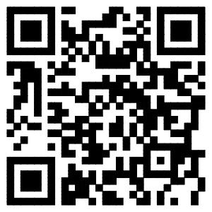 http://im5.tongbu.com/webgames/ef0ec76e-4.jpg?w=300,300