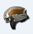 ITT轻量化头盔
