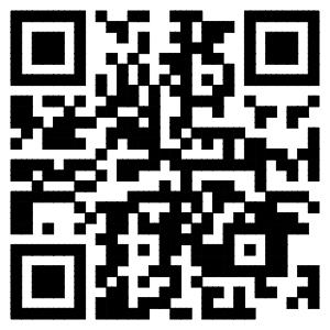 http://im5.tongbu.com/webgames/f18f0c87-0.jpg?w=300,300