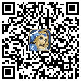 http://im5.tongbu.com/webgames/f1de2b74-2.png?w=280,280