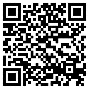 http://im5.tongbu.com/webgames/f30aa58d-a.jpg?w=300,300