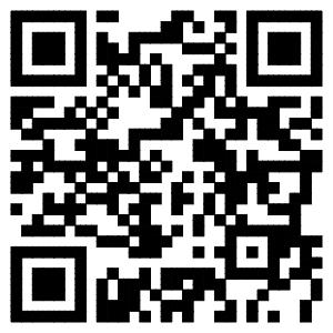 http://im5.tongbu.com/webgames/f4533e29-d.jpg?w=300,300