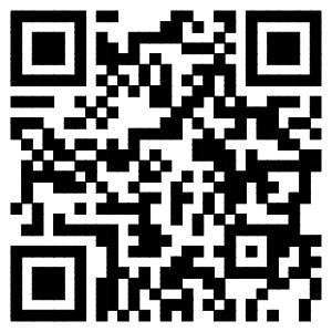 http://im5.tongbu.com/webgames/f5205cec-9.png?w=300,300