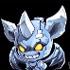 魔力宝贝宠物-小石像怪图鉴