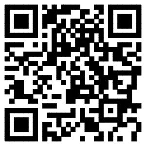 http://im5.tongbu.com/webgames/fce9929f-6.jpg?w=300,300