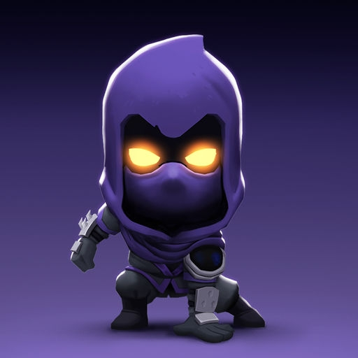 Battlelands Royale Hack download free without jailbreak - Panda helper
