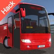 Bus Simulator Ultimate Hack Download Free Without Jailbreak Panda Helper