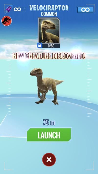 Jurassic world vip points hack